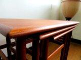 DK Nest table TA0505