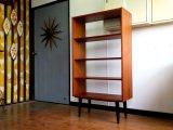 DK Book shelf FF1105