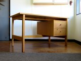 DK Desk TA0507