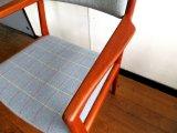 DK Dining chair SE0484