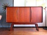 DK Side board FF1141