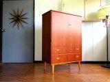 DK Cabinet FF1142