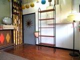 DK Shelf FF1145