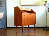 DK Bureau desk FF1146
