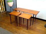 DK Nest table TA0517