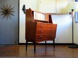 DK Bureau desk FF1284
