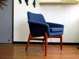 DK Easy chair SE0501