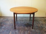 Dining  Table  TA0052