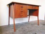 Desk  TA0104