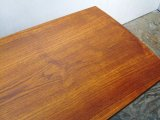 Coffee Table  TA0141