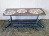 Senter Table  TA0149