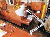 Desk Light  LA0061