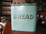 Bread Box  KI0004
