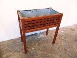 Planter Box  OH0039