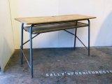 Work Table  TA0122
