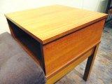 Telephone Table  TA0085