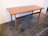 Coffee Table  TA0136