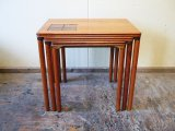 Nest Table  TA0044