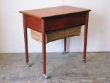 Sewing Table  TA0154