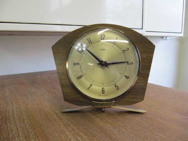 画像1: UK   CLOCK  OH0044