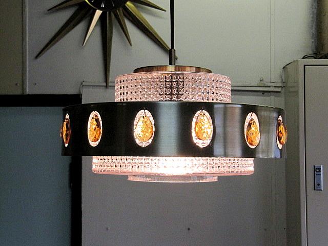 画像1: DK Pendant Lamp LA0139