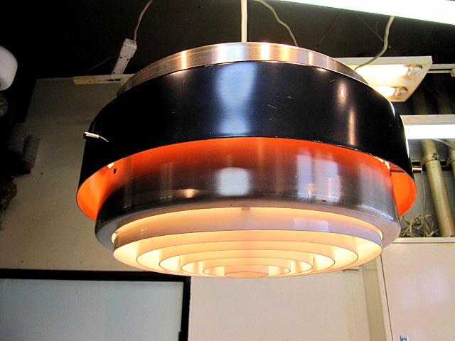 画像1: DK Pendant Lamp LA0141
