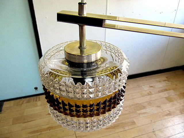 画像1: DK Pendant Lamp LA0142