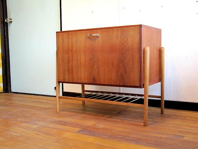 画像1: DK  Cabinet FF0625