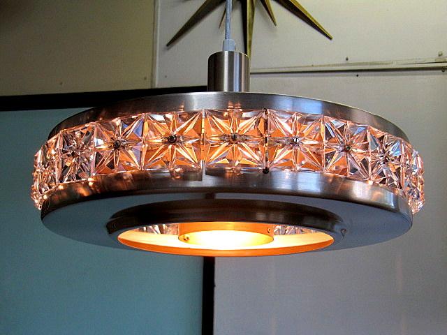 画像1: DK Pendant Lamp LA0146