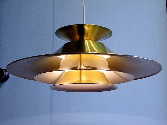 画像1: DK Pendant Lamp LA0148