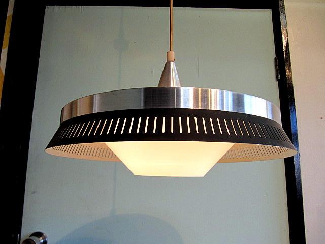 画像1: DK Pendant Lamp LA0159