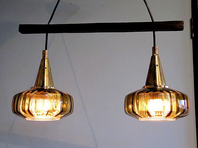 画像1: DK Pendant Lamp LA0161