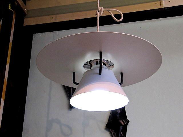 画像1: DK Pendant Lamp LA0164