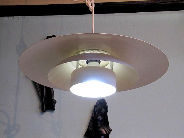 画像1: DK Pendant Lamp LA0163