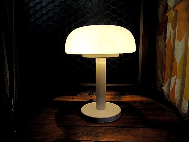 画像1: DK Table lamp LA0168