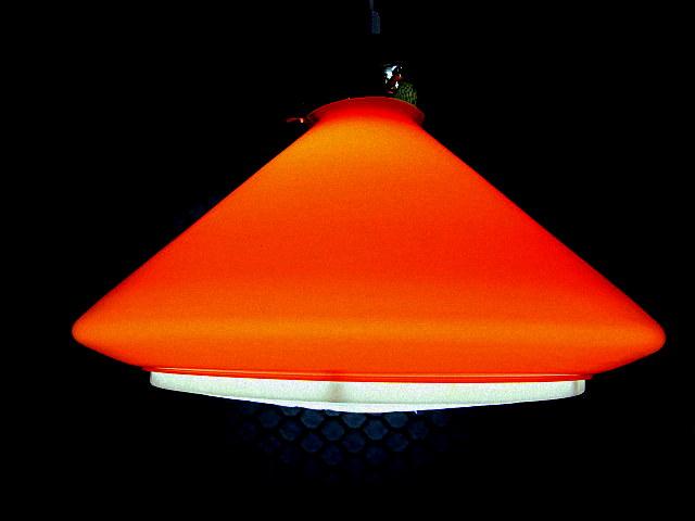 画像1: DK Pendant Lamp LA0170