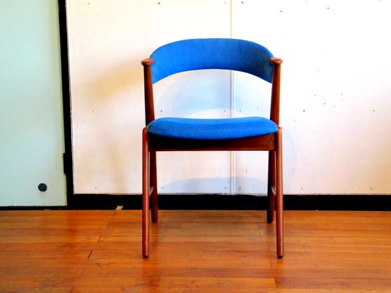 画像1: DK Dining Chair SE0398