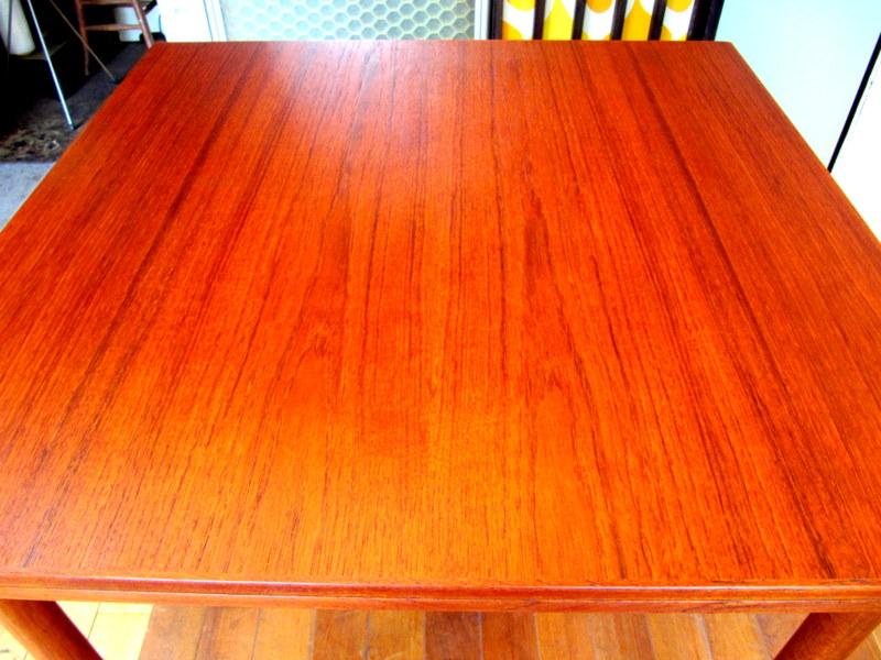 画像1: DK Dining table TA0440