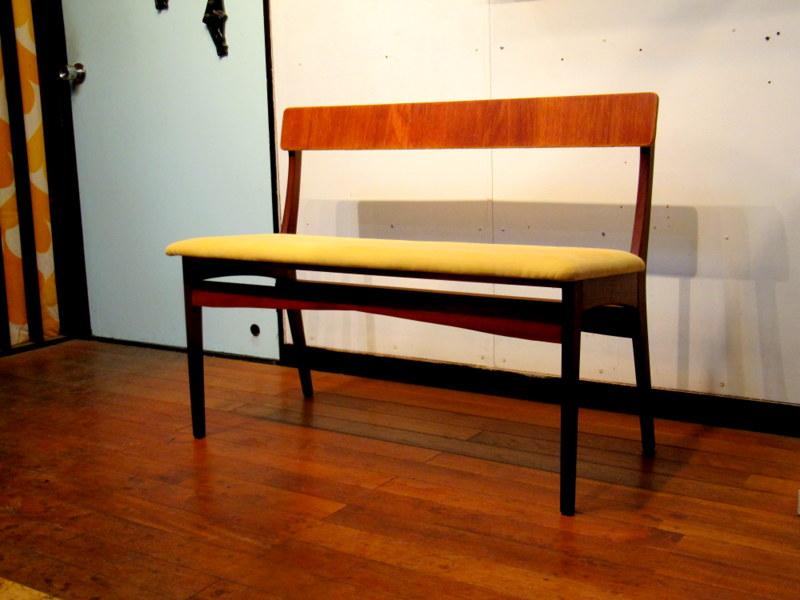 画像1: DK Dining Chair SE0414