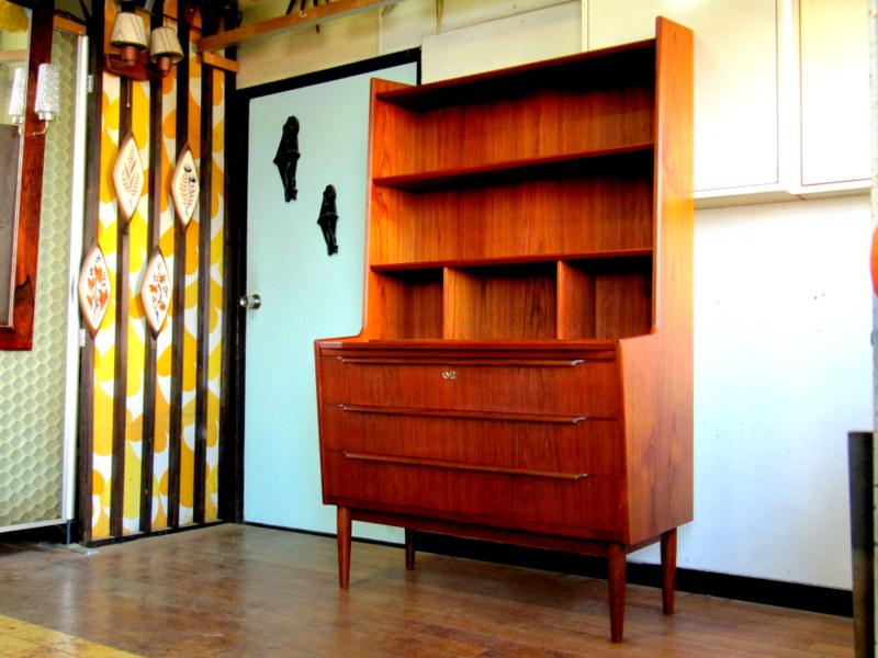 画像1: DK Book shelf FF0870