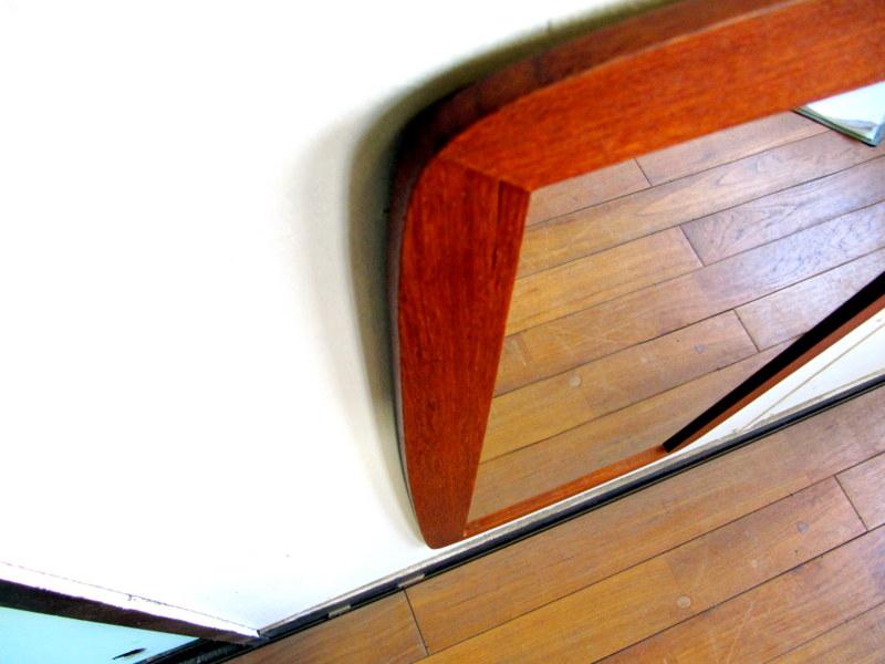 画像5: DK Mirror OH0105