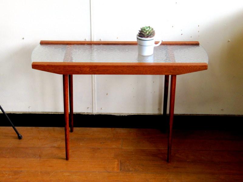 画像1: DK Planter table TA0466