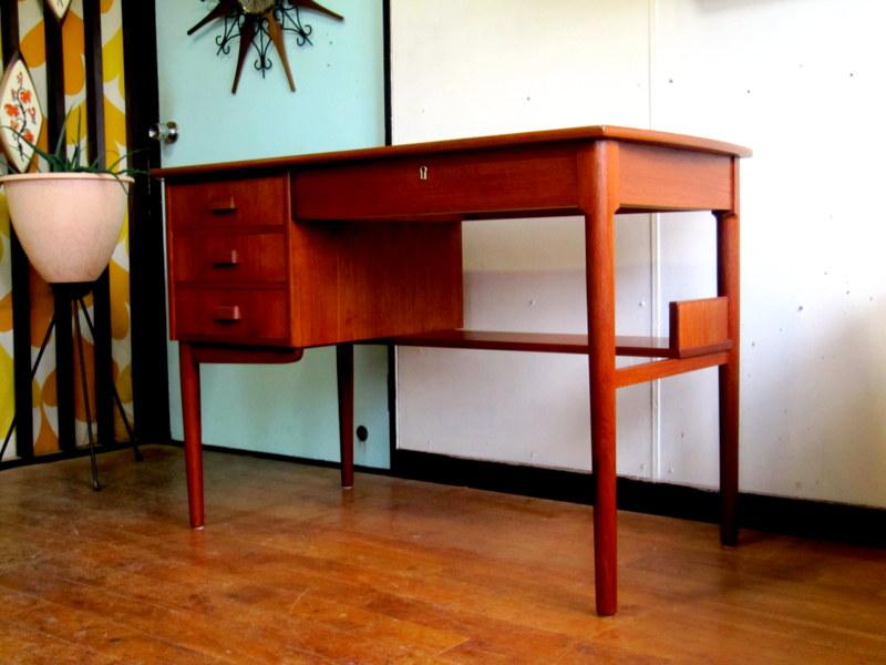 画像1: DK Desk TA0468
