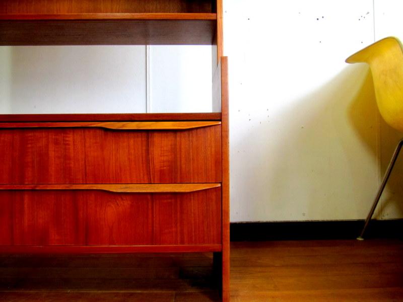 画像1: DK Book shelf FF0915
