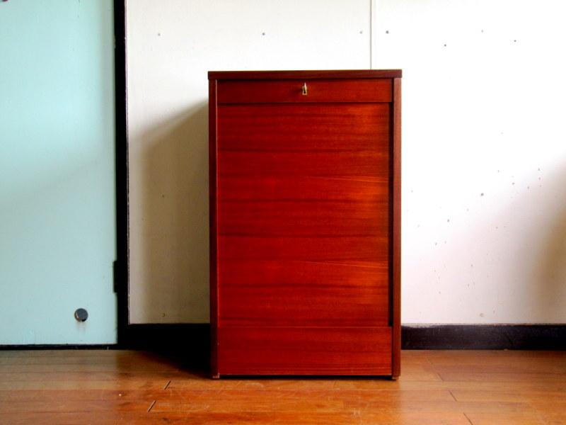 画像1: DK Filing cabinet