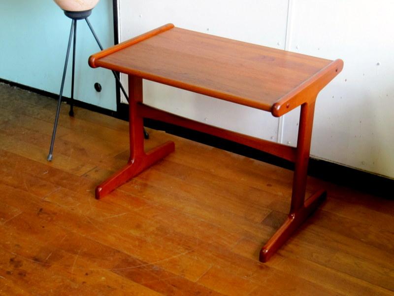 画像1: DK Side table TA0470