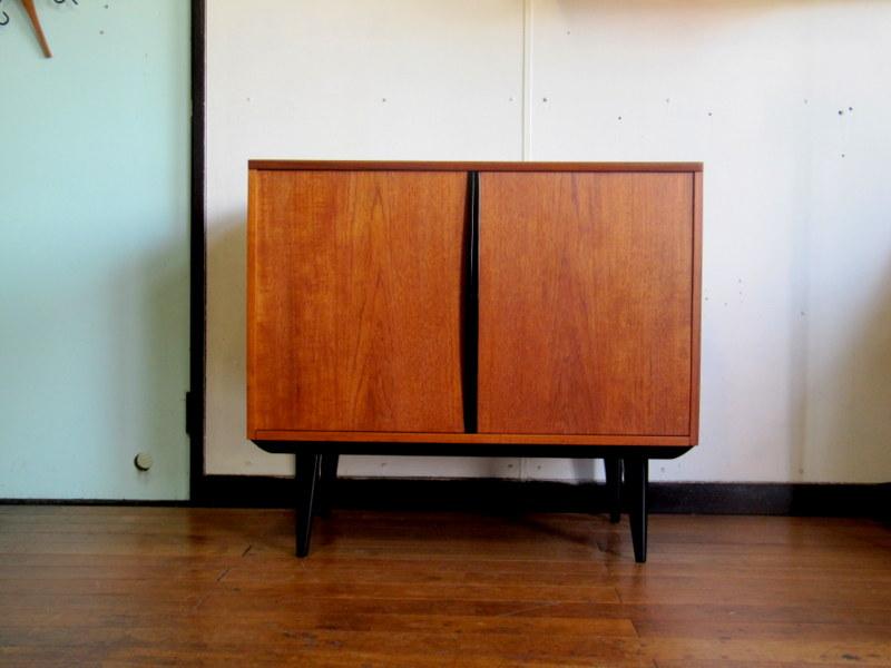 画像1: DK Cabinet FF0931