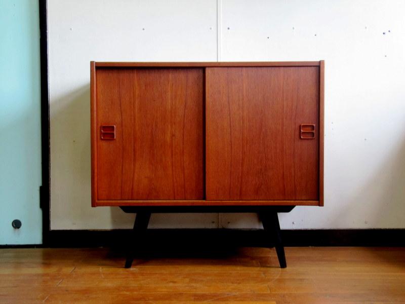 画像1: DK Cabinet FF0932