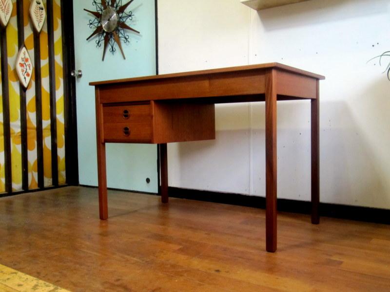 画像1: DK Desk TA0477