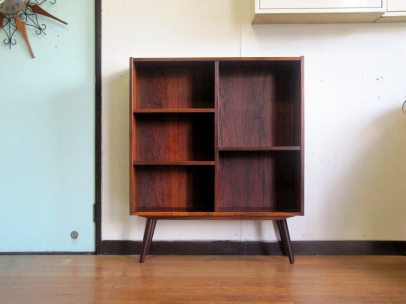 画像1: DK Book shelf FF0938